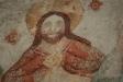 En glad Jesus