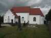 Björka kyrka
