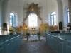 Öveds kyrka
