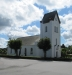 Svenköp kyrka