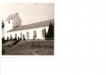 Gudmuntorps kyrka 1950