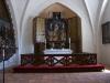Alter i Bosjöklosters kyrka