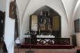 Bosjöklosters kyrka