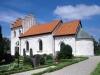 Felestads kyrka