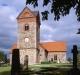 Torrlösa kyrka