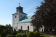 Löddeköpinge kyrka
