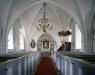 Hässlunda kyrka