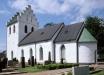 Välluvs kyrka