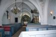 Ravlunda kyrka