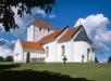 Vitaby kyrka
