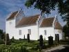 Hannas kyrka