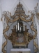 eget foto av altaret