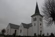 Vallby kyrka