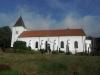 Smedstorps kyrka