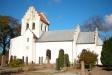 Hittas på www.kyrkobyggnader.se