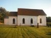 Benestads kyrka