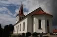 Spjutstorps kyrka