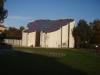 S:t Matteus kyrka