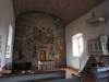 Grevie kyrka