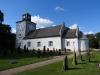 Tåstarps kyrka