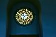 Hjärnarps kyrka