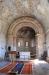 Vä kyrka