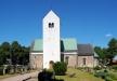 S:ta Maria kyrka i Vä