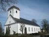 Jämjö kyrka