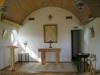 Ett enkelt litet kapell