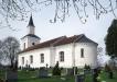 Förkärla kyrka