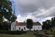 Listerby kyrka 16 augusti 2014