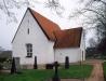 Edestads kyrka