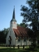 Fagerhults kapell