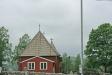 Nösslinge kyrka