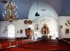 Rolfstorps kyrka