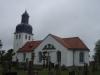 Grimetons kyrka