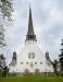 Trefaldighetskyrkan i Arvika