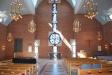 S:t Eskils kyrka