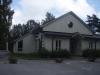 Vendelsö kyrka