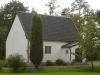 Häringe kapell