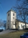 S:t Anna kyrka