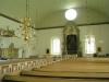 Södra vi kyrka