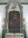 Altaruppsatsen