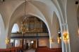 Lindesberg kyrka