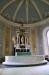 Den magnifika altaruppsatsen