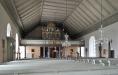 Junsele kyrka