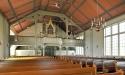 Björna kyrka