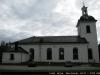 Indals kyrka