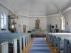 Sättna kyrka