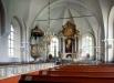 Borgsjö kyrka